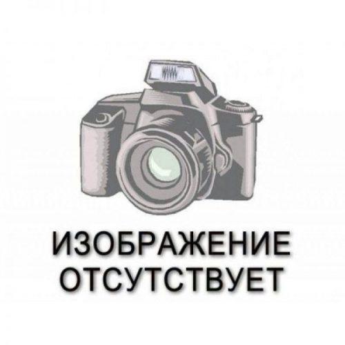 Газпром газораспределение Курган